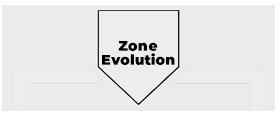 Zone Evolution Neuchâtel Logo